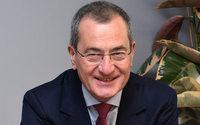 Il presidente della moda italiana Marino Vago vuole giocare la carta della coesione
