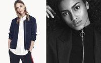 H&M satışları Ekim ayında yükseliş kaydetti