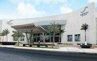 Las marcas latinas tendrán un espacio exclusivo en los malls mexicanos