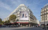 Le Galeries Lafayette stanno per comprare La Redoute