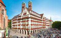 München: Kauf-Lokal-Aktion startet mit 80 Marken
