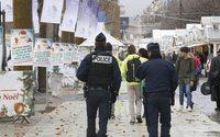 Marché de Noël supprimé : les forains suspendent les blocages mais maintiennent la pression