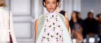 PFW: la couture ispira Giambattista Valli