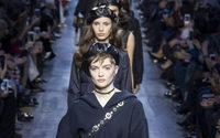 LVMH réorganise sa structure en avalant Christian Dior Couture
