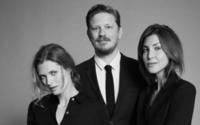 Condé Nast lanza Vogue Polonia