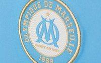 Sportsponsoring/Olympique Marseille: Puma verdrängt Adidas