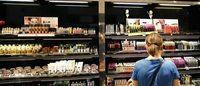 美国、日本市场稳健增长,欧莱雅集团第四季度销售额增长高于预期
