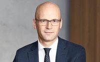 Hugo Boss: Langer bleibt Vorstandsvorsitzender