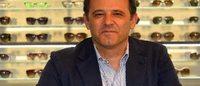 Emilio Pucci sigla accordo di licenza mondiale con Marcolin per gli occhiali