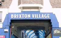 Sports Direct wants to buy Brixton Market - report