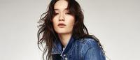 Styleby Magazine sublinha o poder do livre arbítrio conferido pelo jeans
