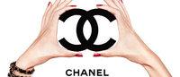 香奈儿取代路易•威登,成为中国最热门奢侈品牌