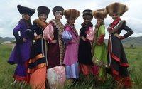Хакасия может стать местом проведения нового Международного этно-фестиваля