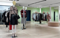 Brown Thomas upbeat as online surges and store sales prove strong
