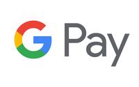 Kontaktloses Bezahlen an der Ladenkasse mit Google Pay und Mastercard jetzt auch für PayPal-Kunden