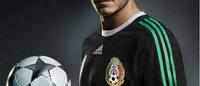 Nike y Adidas lideran mercado de ropa deportiva en México