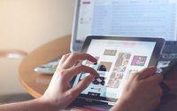 Datenschutzgrundverordnung: Weniger als die Hälfte der Unternehmen ist bereit