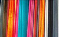 Las empresas de textil, entre las que más tardan en cobrar sus facturas