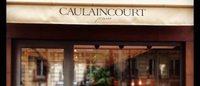Le chausseur Caulaincourt a ouvert une troisième boutique