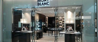 Montblanc: nuove aperture a Londra e Atlanta