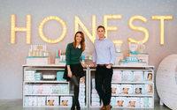 Jessica Alba's Honest Co settles false ad lawsuit in U.S. for $1.55 million