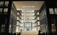 """Gerry Weber verkauft das Showroom-Center """"Halle 30"""" in Düsseldorf"""