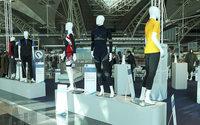 Já há 9 seleccionados para os prémios InovaTêxtil