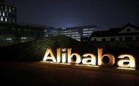 Chine : Alibaba porte plainte contre deux vendeurs de contrefaçons