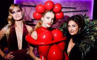 В Нью-Йорке состоялась благотворительная ярмарка Fabulous Fund Fair