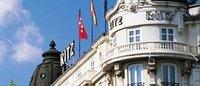 Indian Hotels offre 1,86 milliard de dollars pour acquérir Orient-Express Hotels