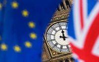 """La UE y el Reino Unido logran un acuerdo sobre el """"Brexit"""""""