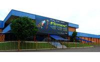 Fimec se posiciona como feira mundial do segmento calçadista