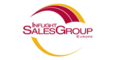 INFLIGHT SALES GROUP EUROPE