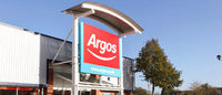 Home Retail Group shareholder supports Sainsbury's offer