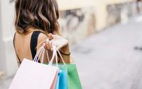 Consumers seek physical-digital shopping mix, embrace social commerce - report
