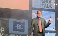 Kaufhof-Eigner HBC ohne CEO Storch
