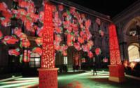 Milano si prepara per la seconda edizione dei Green Fashion Awards