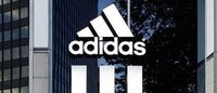 Investors concerned as Adidas declines to join Blatter exit call
