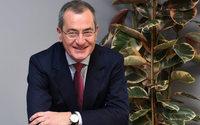 Nasce il comitato per la formazione di SMI con Paolo Bastianello alla presidenza
