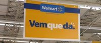 Wal-Mart closed over 10 pct of Brazil stores in restructuring