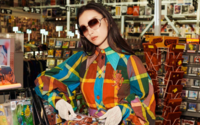 Kering luxury brands recover from virus hit, though Gucci lags