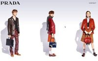 Prada bets on e-tail and web advertising to get back on growth track
