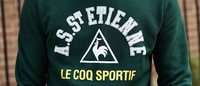 "Le Coq Sportif introduces ""Revival"" collection"