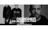 Sibling et Christopher Raeburn en lice pour le fonds Designer Menswear de la mode