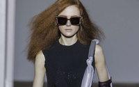 Semana da Moda de Milão arranca com cinco 'designers' portugueses