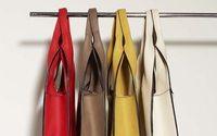Stée, des sacs made in Italie au chic intemporel
