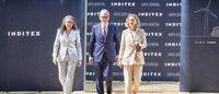Inditex instalará sistemas de recogida de ropa usada en algunas tiendas