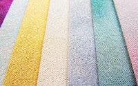 Textile : quelles évolutions pour les entreprises depuis un an ?