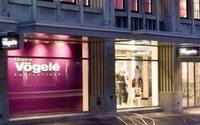 Vidrea Retail: Deutsche Filialen von Charles Vögele werden zu Miller&Monroe