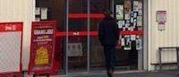 La cadena de supermercados Dia supera las 1.500 franquicias en España
